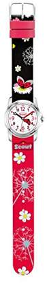Scout Girl's Watch 280301029