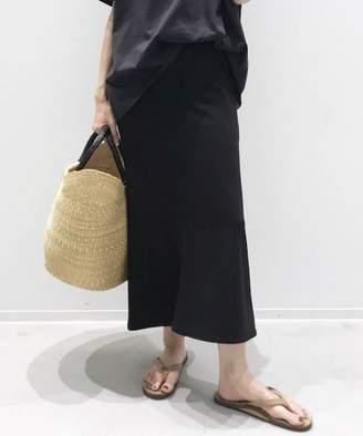 Deuxieme Classe (ドゥーズィエム クラス) - L'Appartement DEUXIEME CLASSE Punch Middle Length スカート◆
