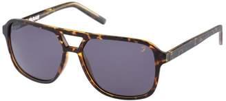 5007 Sunglasses 102 57 14 140