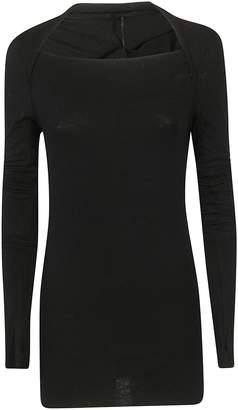Masnada Bro Fine Knitted Sweater