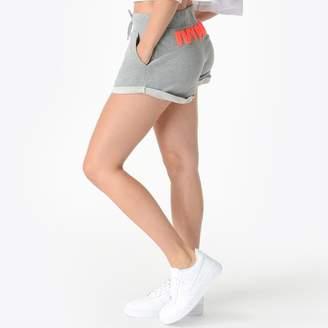 Ivy Park Chenille Shorts - Women's