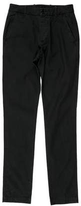 James Perse Skinny Pants w/ Tags