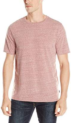 Threads 4 Thought Men's Triblend Crew Tee