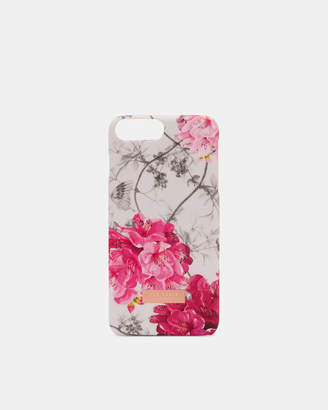 Ted Baker IDE Babylon iPhone 6/6s/7/8 Plus case