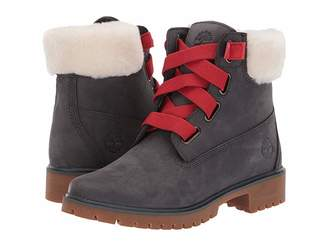 Timberland Jayne 6 Waterproof Convenience Boot