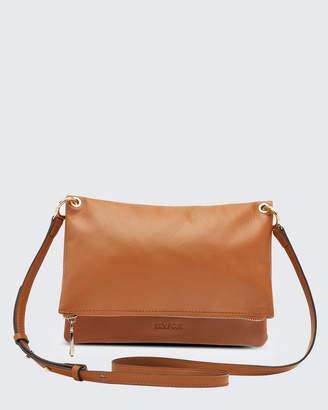 Clover Crossbody Bag