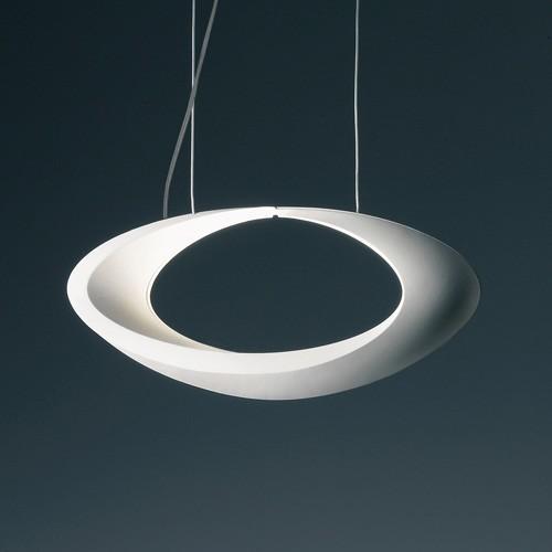 Artemide Lighting Cabildo Suspension Light