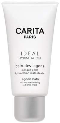 Carita Lagoon Bath Mask