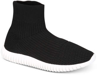 Chinese Laundry Helix Knit Sneakers