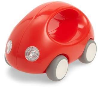 Kid o Go Car Toy