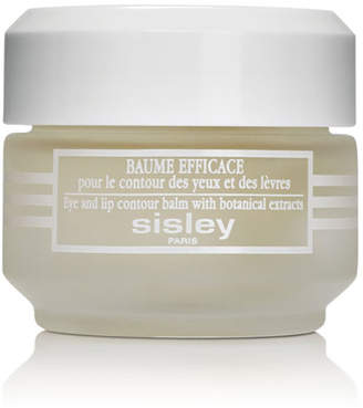 Sisley Paris Sisley-Paris Botanical Eye & Lip Contour Balm