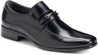 6968d815ab6 Apt. 9 Wendell Men s Dress Shoes