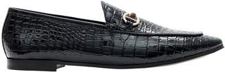 Dune London Loafers