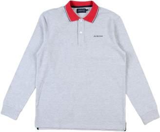 Jeckerson Polo shirts - Item 12101894VG