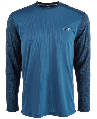 Greg Norman Attack Life by Men's Thermal Shirt