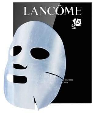 Lancôme Genifique Mask 16ml