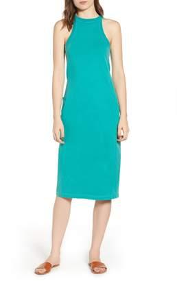 BP Summer Midi Dress