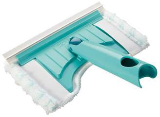 Household Essentials Click System Bath Scrubber Flexi Pad Head Attachment