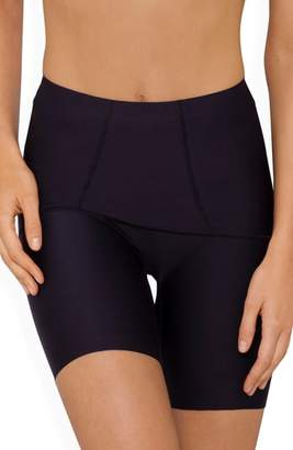 Nancy Ganz Body Architect High Waist Shaper Shorts