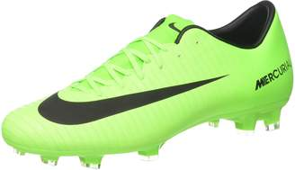 Nike Mercurial Victory VI FG Football Boots - Electric