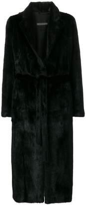 Simonetta Ravizza Vale coat