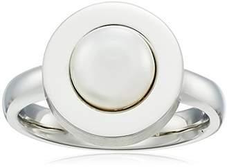 Skagen Agnethe -Tone Ring