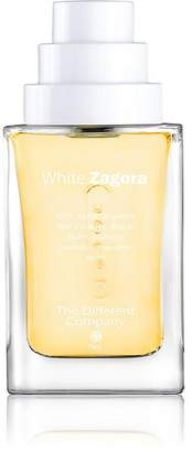 The Different Company Women's White Zagora Eau De Toilette 100ml