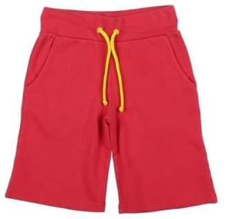 Sundek Bermuda shorts