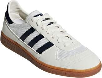 adidas Wilsy SPZL Sneaker