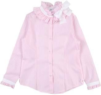 Aletta Shirts - Item 38761658SA