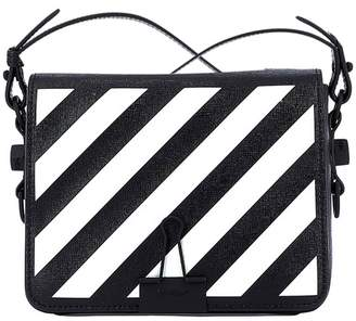 a5eddfa35251 Off-White OFF WHITE Crossbody Bags Shoulder Bag Women Off White