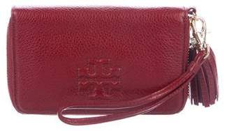 Tory Burch Thea Continental Wallet