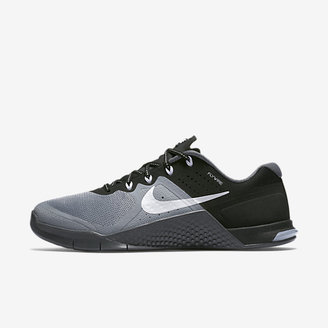 Nike Metcon 2 Women's Training Shoe $170 thestylecure.com