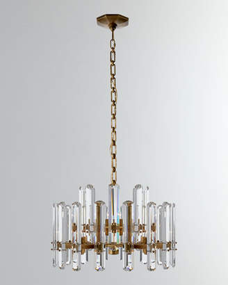 AERIN Bonnington Chandelier