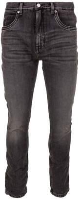 Helmut Lang Jeans