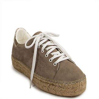 Macarena - Patri 75 - Espadrille Sneaker