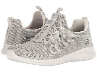 Skechers Ultra Flex - Capsule