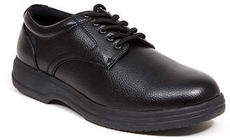 Deer Stags Men Service Oxford Men Shoes