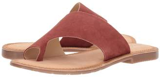 Chinese Laundry Gemmy Women's Sandals