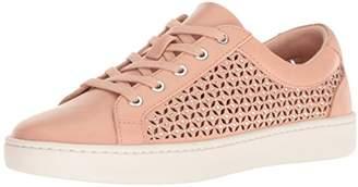 Aldo Women's Jacobe Sneaker