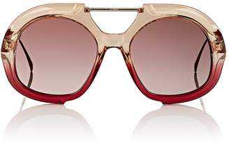 Fendi Women's FF0316/S Sunglasses