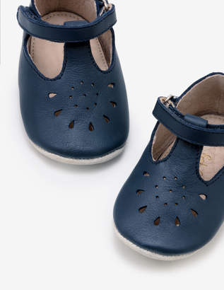 Boden Supersoft Leather Shoes