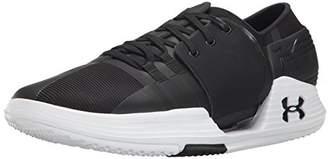 Under Armour Men's Speedform AMP 2.0 Sneaker