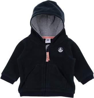 Petit Bateau Sweatshirts - Item 41796097IO