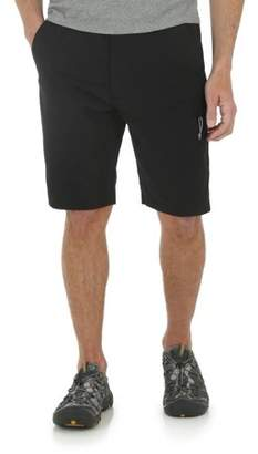 Wrangler Big Men's - Performance Hybrid Side Elastic Stretch Short