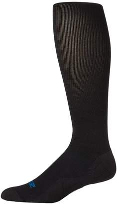 2XU 24/7 Compression Socks Men's Knee High Socks Shoes