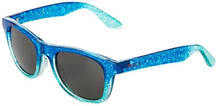 roxy sunglasses  Roxy Sunglasses For Women - ShopStyle Australia