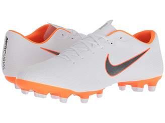 Nike Vapor 12 Academy MG