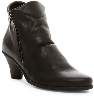 Arche Agao Ankle Boot $425 thestylecure.com