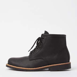 Roots Paddock Boot Salvador